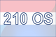 210os