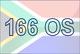 166os