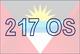 217os