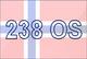 238os