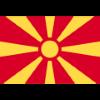 MacedoniaPółnocna+