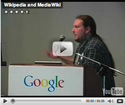 File:Mediawiki video.png