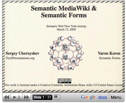 File:Mediawiki Google Presentation.png