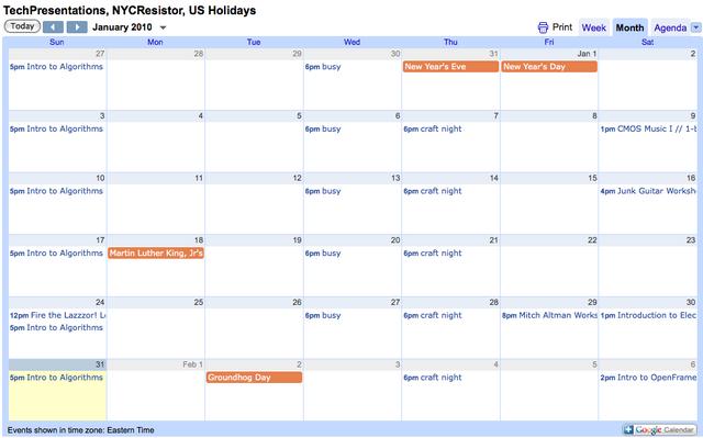 File:Mediawiki Google Calendar.png