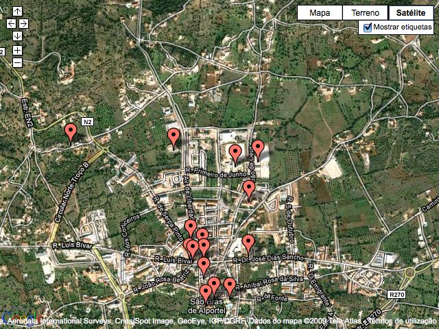 File:Mediawiki map.png