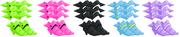 F-shoes-04