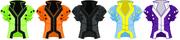 M-jacket-04