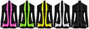 Borg Shirts female