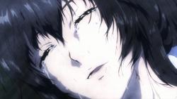 Chiemi's death