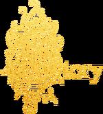 H2 story