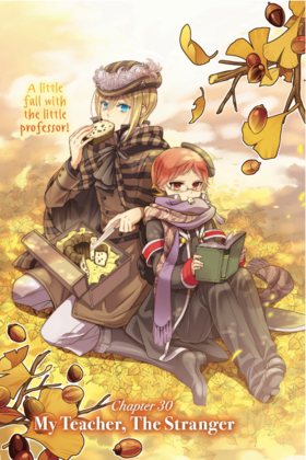 Chap 30 cover