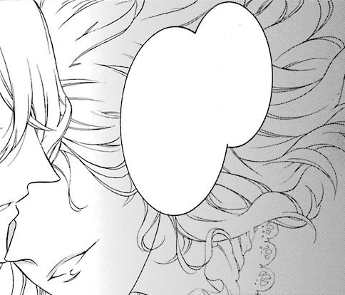 File:Queen flashback ch 15.png