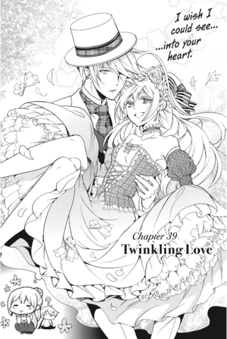 File:Chap 39 cover.PNG