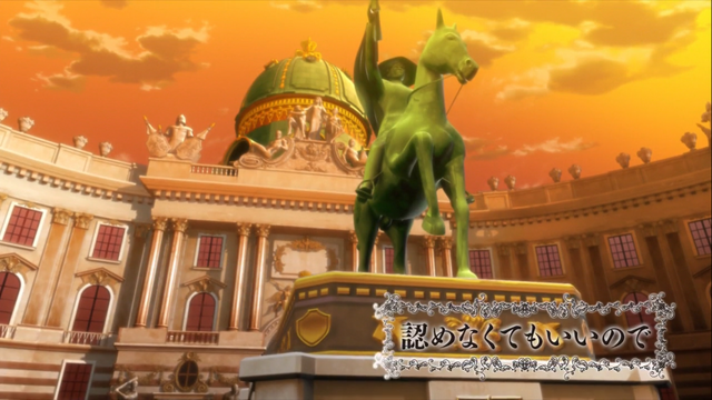 File:Episode 3 title card.png