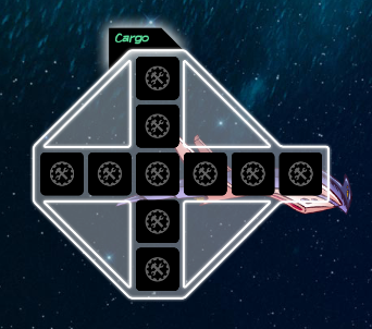 File:Arrow cargo layout.png