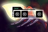 Firefly cargo layout