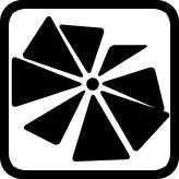 File:Solarsails.jpg