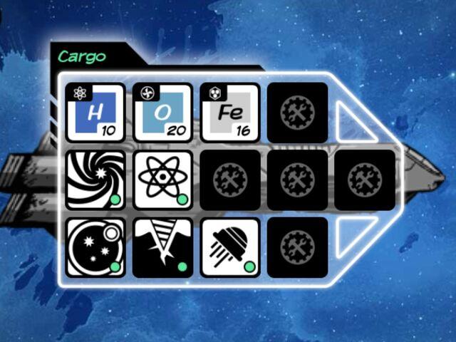 File:Beginner Ship Equip Spots.jpg