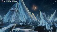 Nomad landed on a rocky planet (7)