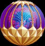 Ship-sphere