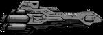 Ship-nomad