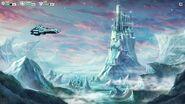 Nomad landed on a garden planet (2)