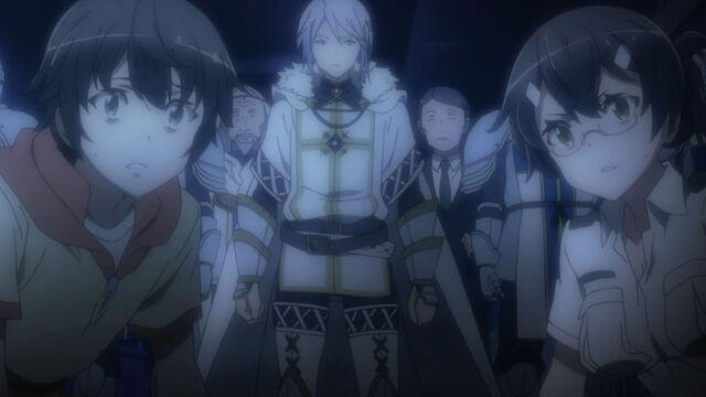 File:Outbreak Company - 03 - Large 36.jpg