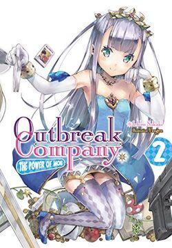 Outbreak-company-2