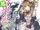 Light Novel Volume 15