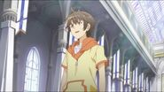 Shinichi 07