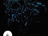 Demon (comics)