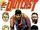 Outcast Vol 1 25 variant - Paul Azaceta.png