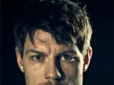 Kyle Barnes (TV)