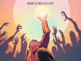 Volume 3: This Little Light