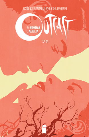File:Outcast Vol 1 3.png