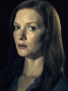 Megan Holter character portrait