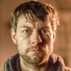 Kyle Barnes (TV) - Portal