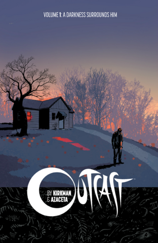 File:Outcast Vol 1 Variant cover.png
