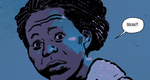Rose Giles (comics)