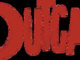 Outcast (TV series)