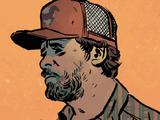 Donnie (comics)