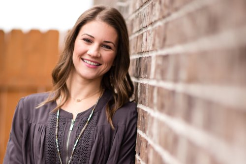 Danielle Busby | OutDaughtered Wiki | FANDOM powered by Wikia