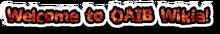 Coollogo com-19525996