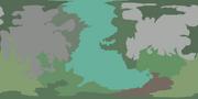 Polta Biome Map