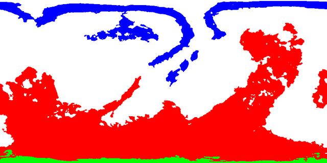 File:Brag Biome Map.png