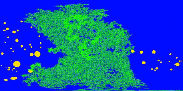 File:Es Biome Map.png