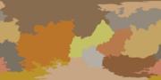 Plock Biome Map