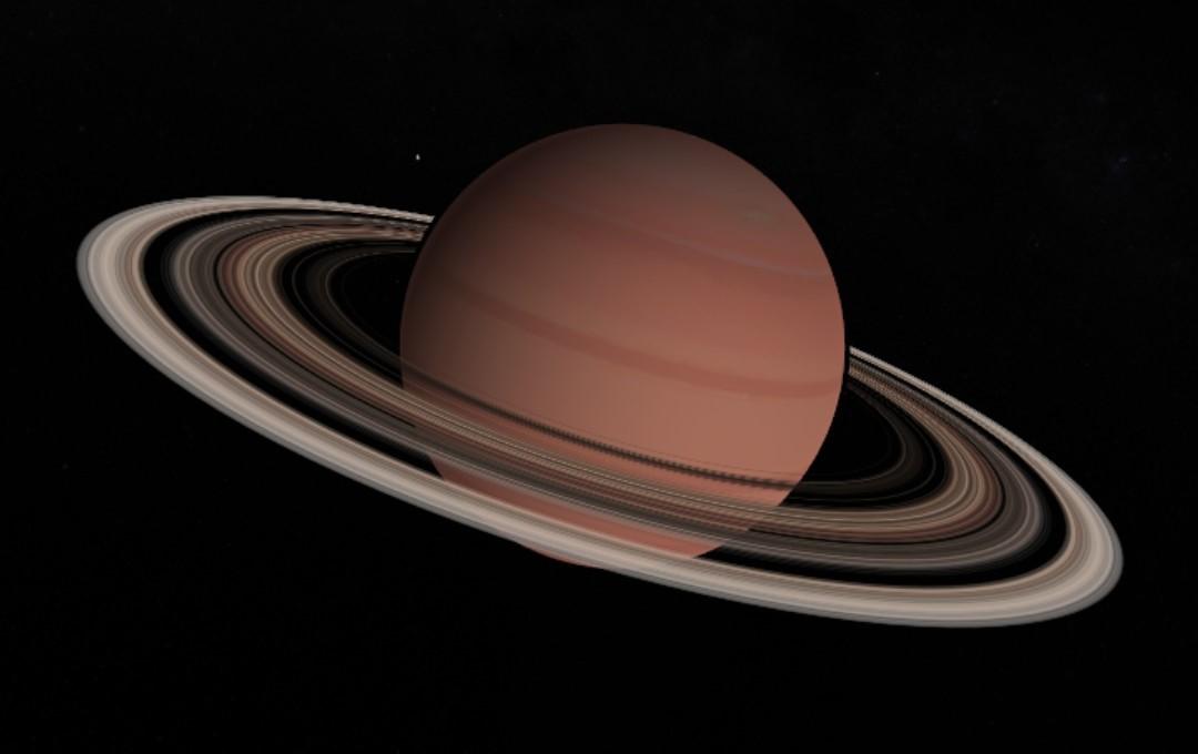 Sarnus   Kopernicus Planets Wiki   FANDOM powered by Wikia