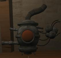 Energy converter