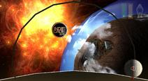 SupernovaIndiecadePlanet